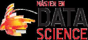 URJC Data Science