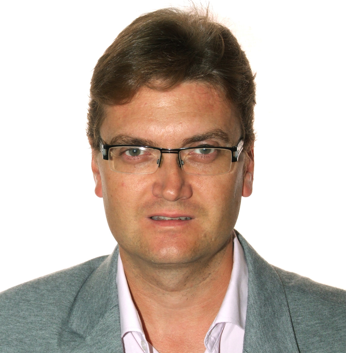 Emilio López Cano